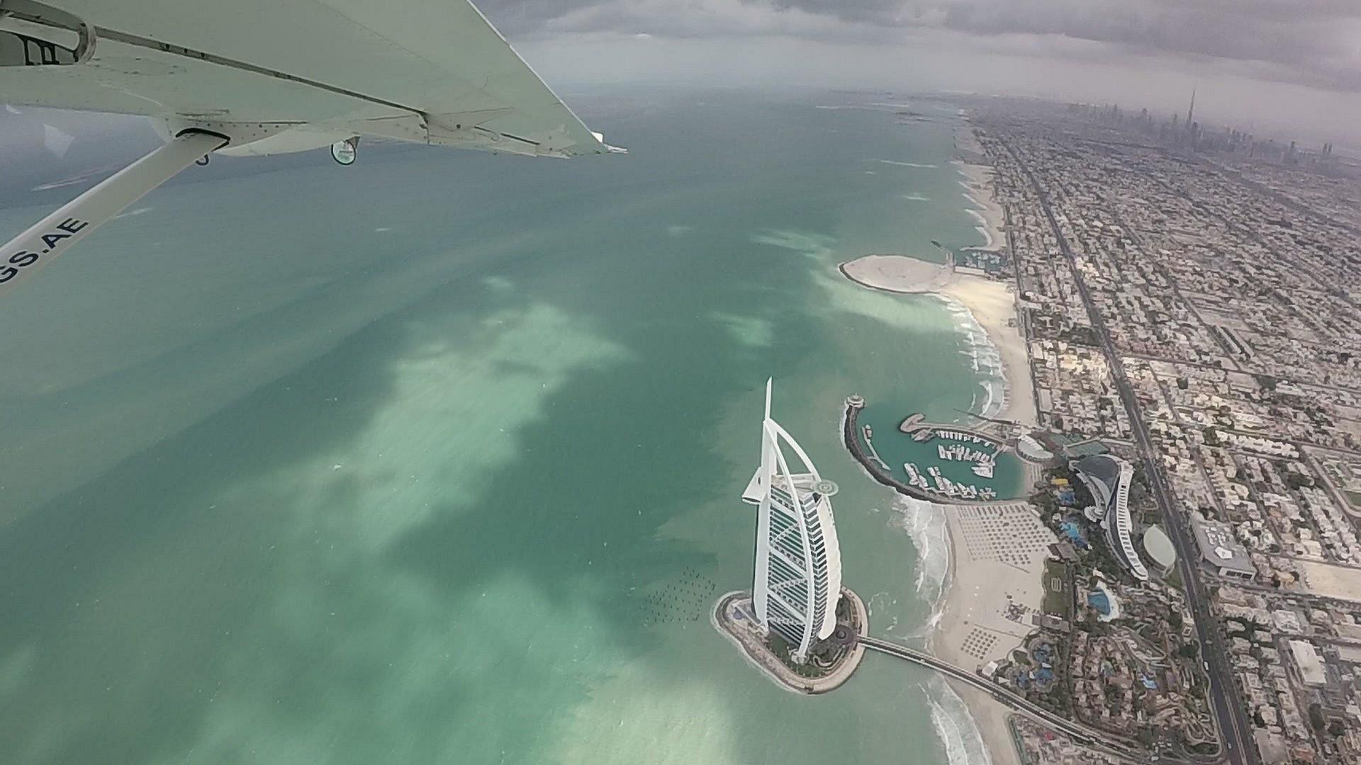 Полет через дубай купить недвижимость Абу-Даби и Дубай