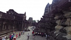 Picture from track From Siem Reap to Angkor Wat
